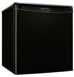 Danby Designer Countertop Compact All Fridge DAR195BL
