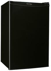 Danby Designer Compact Refrigerator DAR440BL