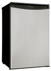 Danby Designer Compact Refrigerator DAR482BLS