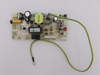 PCB for BBR-801BG/BWR-331SL/BWR-281DZ/BWR-171DSDS/BWR-462DZ