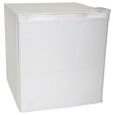 Haier 1 7 Cu Ft Refrigerator Freezer Hnsb02 Ambient