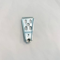 Lower hinge for BR-091WS/BR-128WS/BR-130SB/BR-125SD