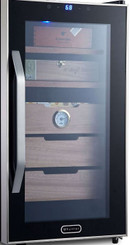 Whynter CHC-172BD Replacement Door