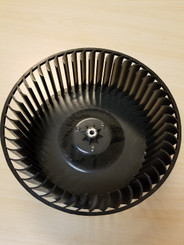 Blower WHEEL for RPD-702WP V0