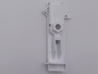 FIXTURE for RPD-702WP (RPD-FXTR-FN)