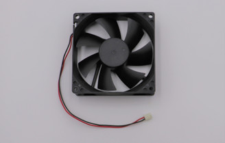 Cool Fan for WC-211DZ/WC-212BD/WC-321DD/CHC-120S/CHC-251S/CHC-172BD/CWC-351DD
