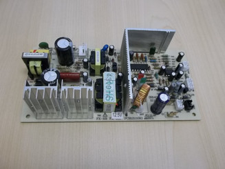 Power board for WC-16S/WC-28S/WC-282TS  MIRROR V2