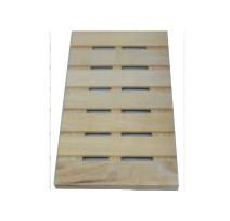 Wood shelf for CWC-351DD