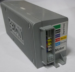 Whynter FIM-450HS Power Supply Assembly (PCB) - V2