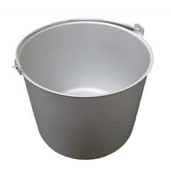 Mixing BOWL for ICM-15LS version 2