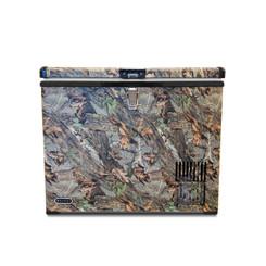 FM-45CAM Whynter 45 QT Portable Fridge/Freezer Camouflage Edition
