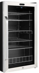 Whynter FWC-341TS Wine Refrigerator Replacement Door