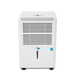 RPD-501WP Whynter Energy Star 50 Pint Portable Dehumidifier with Pump
