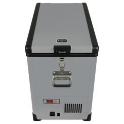 FM-452SG Whynter Elite 45 Quart SlimFit Portable Freezer / Refrigerator with 12v Option