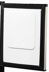 Whynter UIM-155 ice maker Door Seal (gasket)