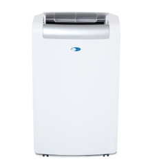 ARC-148MHP Whynter 14000 BTU Portable Air Conditioner and Heater with 3M and SilverShield Filter plus Autopump
