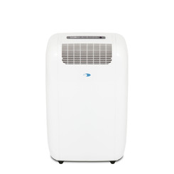 ARC-101CW Whynter CoolSize 10000 BTU Compact Portable Air Conditioner