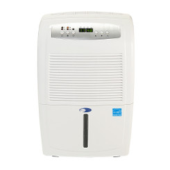 RPD-702WP Whynter Energy Star 70 Pint Portable Dehumidifier with Pump.