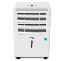 RPD-421EW Whynter Energy Star 40-Pint Portable Dehumidifier