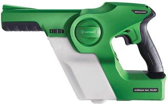 Victory Innovations Professional Cordless Electrostatic Handheld Sprayer VP200ESK