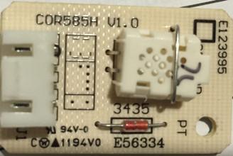 Whynter RPD-302W Humidity Sensor Part