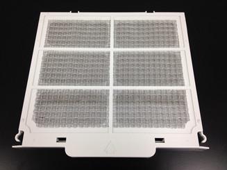 Whynter RPD-302W Air Filter
