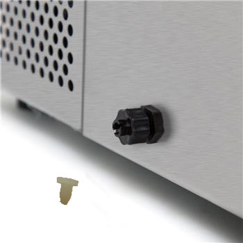Whynter Imc Drain Plug And Cover 4 Series Imc 490ss Imc