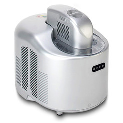 Whynter SNOå¨ Ice Cream Maker IC-2L (Open Box)
