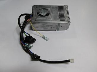 Power Supply - V2 (WHITE CLIP) for FM-45G/FM-65G/FM-85G/FM-951GW/FM-951YW/FM-62DZ