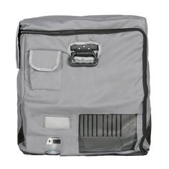 Whynter FM-65G transit bag