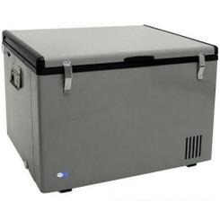 FM-65G Whynter 65 Quart Portable Fridge/ Freezer