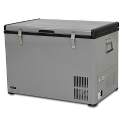 FM-65G Whynter 65 Quart Portable Fridge/ Freezer