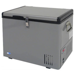 FM-45G Whynter 45 Quart Portable Freezer