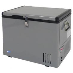 FM-45G Whynter 45 Quart Portable Freezer