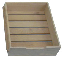 Cigar Drawer for CHC-120S, CHC-122BD and CHC-172BD - V1