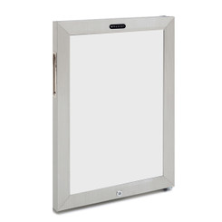 Whynter BR-091WS Replacement Door