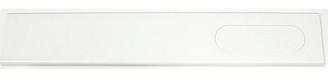 Plastic Window Kit for ARC-08WB, ARC-10WB, ARC-142BX (NARROW VERSION)