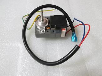 Whynter ARC-12S Condenser Fan Part (ARC-CFP-12S)