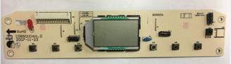 PC BOARD (Display Board) for Whynter ARC-14S/ ARC-141BG A2522-060-01