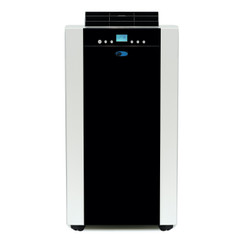 ARC-14S Whynter Eco-friendly 14000 BTU Dual Hose Portable Air Conditioner