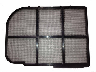 Whynter ARC-13W ARC-13S Portable Air Conditioner air filter part