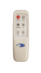Remote Control (No LCD screen) for ARC-12S/ARC-12SD/ARC-122DS/ARC-14S/ARC-141BG/ARC-143MX/ARC-101CW