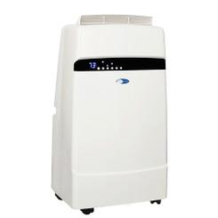 Whynter 12000 BTU Dual Hose Portable Air Conditioner with Heater (ARC-12SDH)
