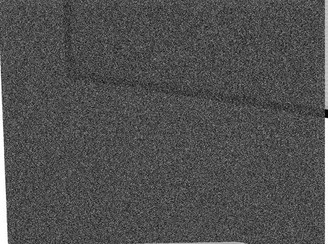 Whynter AFR-425 Pre-Filter Foam