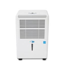 Whynter Energy Star 30-Pint Portable Dehumidifier