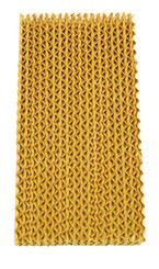 Whynter HAC-100S Air Cooler Replacement Filter Element