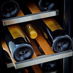 Normal Shelf for BWR-18SD