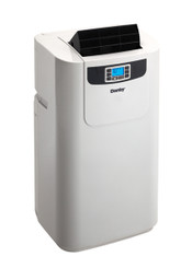 Danby Portable Air Conditioner - DPAC10010
