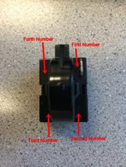 Whynter IC-2L Compressor Starter (IC-2L)