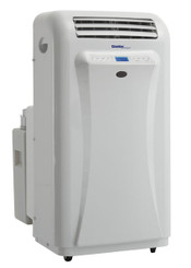 Danby Portable Air Conditioner - DPAC120068